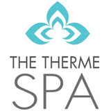 The Therme Spa