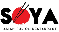 Soya Asian restaurant